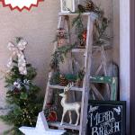 20-christmas-porch-decoration-ideas-homebnc
