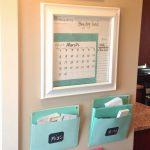 20-command-center-ideas-homebnc