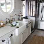 20-cottage-kitchen-design-decorating-ideas-homebnc