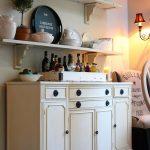 20-dining-room-storage-ideas-homebnc