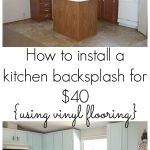 20-diy-backsplash-ideas-homebnc