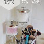 20-diy-bathroom-storage-organizing-ideas-homebnc