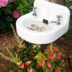 20-diy-bird-bath-ideas-homebnc