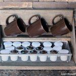 20-diy-coffee-mug-holder-ideas-homebnc