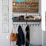 20-diy-pallet-signs-ideas-homebnc