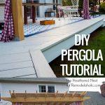 20-diy-sun-shade-ideas-homebnc