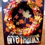 20-diy-thanksgiving-signs-ideas-homebnc