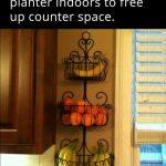 20-dollar-store-organization-storage-ideas-homebnc