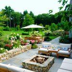 20-english-garden-fireplace-design-homebnc