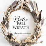 20-fall-door-wreath-ideas-homebnc