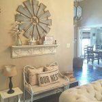 20-farmhouse-furniture-decor-ideas-homebnc