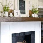 20-farmhouse-mantel-decor-ideas-homebnc