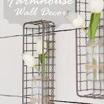 20-farmhouse-plant-decor-ideas-homebnc