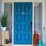 20-front-door-color-ideas-homebnc