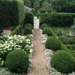 20-garden-path-walkway-ideas-homebnc
