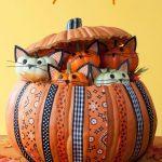 20-halloween-pumpkin-decorations-homebnc