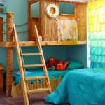 20-island-retreat-disney-room-idea-homebnc