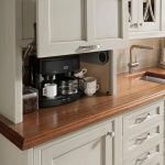 20-kitchen-countertop-ideas-clutter-free-homebnc
