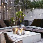 20-outdoor-lighting-ideas-homebnc
