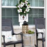 20-porch-wall-decor-ideas-homebnc