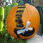 20-pumpkin-carving-ideas-homebnc