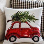 20-red-christmas-decor-ideas-homebnc