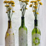 20-repurposed-diy-wine-bottle-crafts-ideas-homebnc