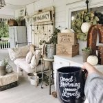 20-rustic-farmhouse-porch-decor-ideas-homebnc