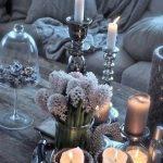 20-rustic-glam-decorations-ideas-homebnc