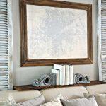20-rustic-home-decor-ideas-homebnc