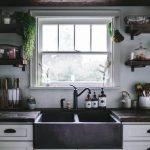 20-rustic-kitchen-cabinets-ideas-homebnc