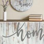 20-rustic-living-room-wall-decor-ideas-homebnc