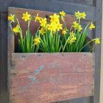 20-rustic-spring-porch-decor-ideas-homebnc