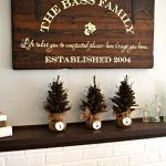 20-rustic-wood-sign-ideas-inspirational-quotes-homebnc