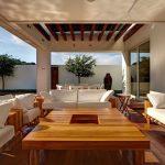 20-separate-but-equal-patio-design-homebnc