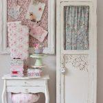 20-shabby-chic-kitchen-decor-ideas-homebnc