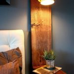 20-small-bedroom-designs-and-ideas-homebnc