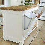20-small-kitchen-storage-organization-ideas-homebnc