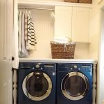 20-small-laundry-room-design-ideas-homebnc