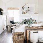 20-sofa-table-ideas-homebnc