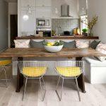 20-sticking-with-the-basics-breakfast-nook-idea-homebnc