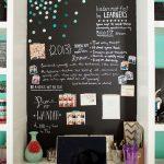 20-teen-girl-room-ideas