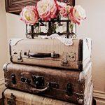 20-vintage-bedroom-decor-ideas-homebnc