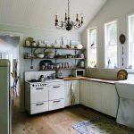 20-vintage-kitchen-design-decor-ideas-homebnc