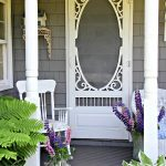 20-vintage-porch-decor-ideas-homebnc