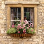 20-window-box-planter-ideas-homebnc