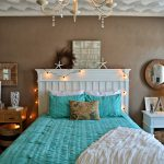 21-best-bedroom-design-tips-homebnc