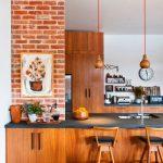 21-best-kitchen-design-tips-homebnc