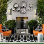 21-bold-symmetry-patio-design-homebnc