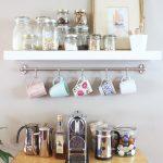 21-coffee-mug-holders-homebnc